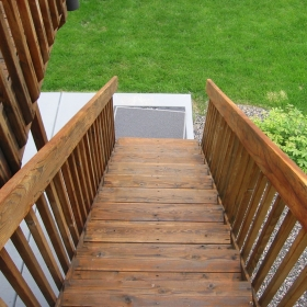 Exterior-Deck-Stain