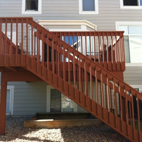 Exterior-Deck-Stain02