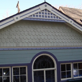 Exterior-House02
