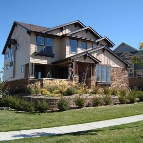 Exterior-House06