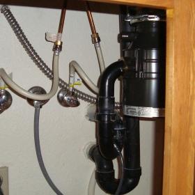 handyman05