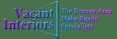 Vacant Interiors Logo